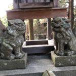 水玉稲荷神社