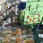 最近のおもしろ画像in島根