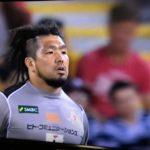 ラグビーW杯2019/日本代表を予想してみた(再考)