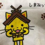 ここが惜しいよ、島根県