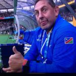 ラグビーワールドカップ2019/NZLvNAM
